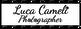 Luca Cameli Photographer Fotografo Reportage San Benedetto del Tronto, Trieste, Grottammare, Ascoli Piceno, Fermo, Marche, Firenze, Milano, Venezia ~ Italia