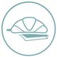 The gem, chambre d'hôte, maison d'hôtes à amiens, centre-ville, proche gare, cathédrale d'Amiens, chambre familiale tout confort, petit déjeuner continental inclus, services hôteliers, navette, wifi gratuit, la maison comme chez soi
