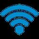 The gem, chambre d'hôte, maison d'hôtes à amiens, centre-ville, proche gare, cathédrale d'Amiens, chambre familiale tout confort, petit déjeuner inclus, services hôteliers, navette, wifi gratuit haut débit & fibre, la maison comme chez soi
