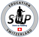 www.sup-education.ch