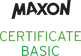 zertifizierte 3D Agentur, Visualisierung München, 3D Visualisierung München, Raum Visualisierung München, 3D Planung München, Animation München, Panorama München, virtuelle Rundgänge München, 360 grad Panorama Visualisierung, Rendering München, Animation