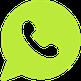 Ollas GM Oliveres Contacta Conmigo por Telefono Whatsapp