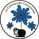 association catananche Isère