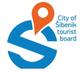 Sibenik Tourism Logo