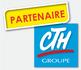 Logo CTH