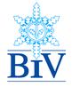 KÄLTEgrad! istberechtigt, gemäß der Verordnung (EU) 2015/2067, Kategorie I zertifizierungspflichtige Tätigkeiten wie Dichtheitskontrollen, Kältemittelrückgewinnung, Installation, Instandhaltung und Wartung an allen ortsfesten Kälteanlagen, Klimaanlagen un