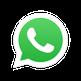 Dina Hoffend WhatsApp