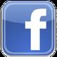 Cliquer pour accéder à sa page Facebook