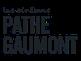 Les Cinemas Gaumont Pathe