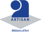Logo artisan d'Arts