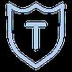 Logodesign - Toulouse Designbüro Bad Schwartau , Lübeck