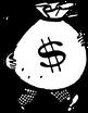 Faktor Geld in der Haltung von Vögel, Reptilien, Kleinnagern und Kaninchen