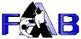 Fachverband für Aikido in Bayern
