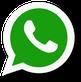 Tel/WhatsApp (222) 3402244