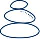 (Online-)Präventionskurse für Stressbewältigung bei Mindful Balance Gesundheitsprävention