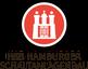 HSB Hamburger Schaltanlagenbau