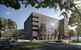 Foto-Preview - Büroimmobilien Projektentwicklung / Gewerbeimmobilien: Hamburg Bahrenwelt Stahltwiete - DEUTSCHE IMMOBILIEN