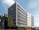 Foto-Preview - Projektentwicklung Büroimmobilien / Gewerbeimmobilien: Hamburg dalmannkai HafenCity - DEUTSCHE IMMOBILIEN