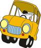 mehr Info auf Auto klicken