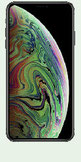 Apple iPhone XS Max Outlet Smartphone