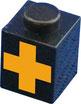 Legosteine bedruckbar