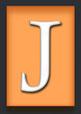JINVESTY ILE MAURICE : PROGRAMME HAUT DE GAMME PDS LA TOURELLE TAMARIN ILE MAURICE