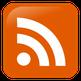 RSS Blog abonnieren