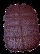 Petits sablés Bio végans noix de coco, cacao livraison gratuite 34