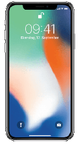 Apple iPhone X Outlet Smartphone
