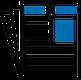 Centro Copie Bolzano / stampa grafica gadget fotocopie