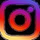 German Rex Instagram Westerfelds Katzenzüchter