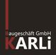 Karli Bau
