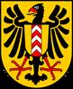 Autoankauf Neuenburg