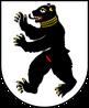 Autoankauf St. Gallen