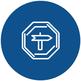 Symbol - Werden Sie Wohnmobil Wohnwagen Vermieter
