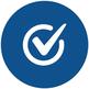 Symbol Garantieversicherung Wohnmobile Wohnwagen