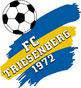 FC Triesenberg Liechtenstein