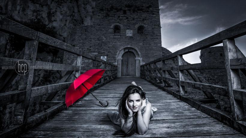 © ByCosaPhotography.Mirza Cosic