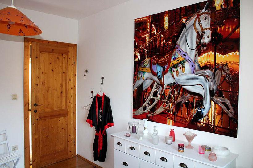 RIVERsideHOME, guesthouse with nature garden; Bruckneudorf; Near to Vienna, Bratislava and McArthurGlen Designer Outlet Parndorf; Rent a Room; FUN FAIR