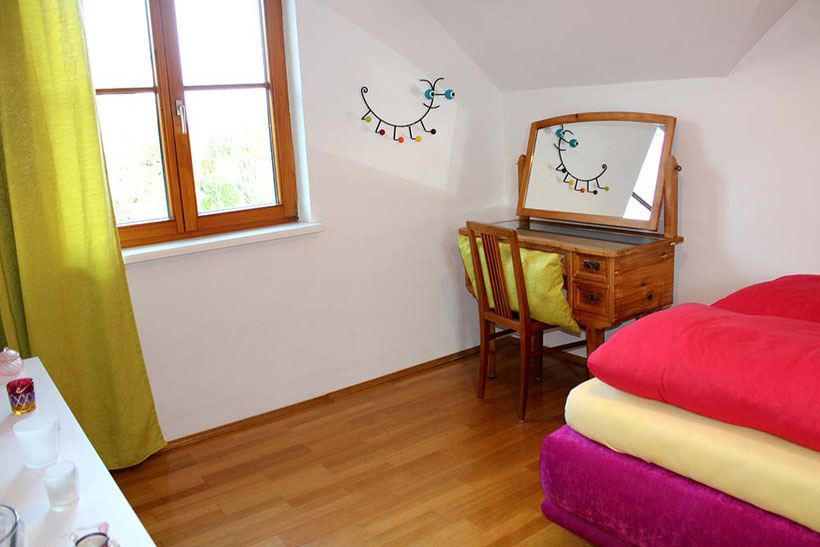 RIVERsideHOME, guesthouse with nature garden; Bruckneudorf; Near to Vienna, Bratislava and McArthurGlen Designer Outlet Parndorf; Rent a Room; FUN FAIR