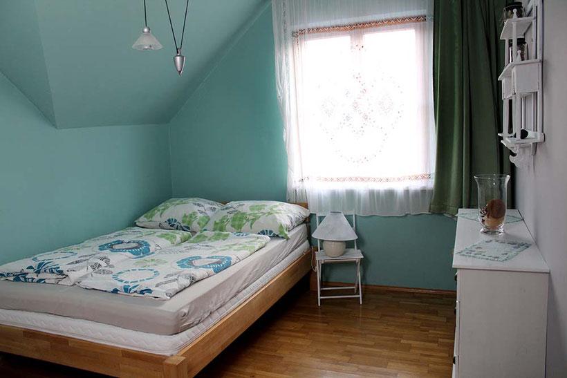 RIVERsideHOME, Bruckneudorf; guesthouse with nature garden; near Vienna, Bratislava und McAthurGlenn Outlet, Room SEA