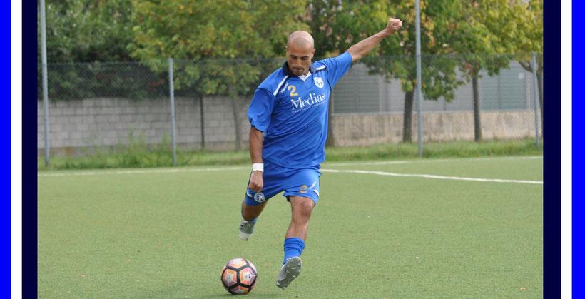 Fabio Daventura (Pescara Nord)