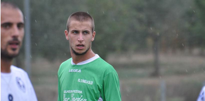 Fabio Menegazzi (Pianella)