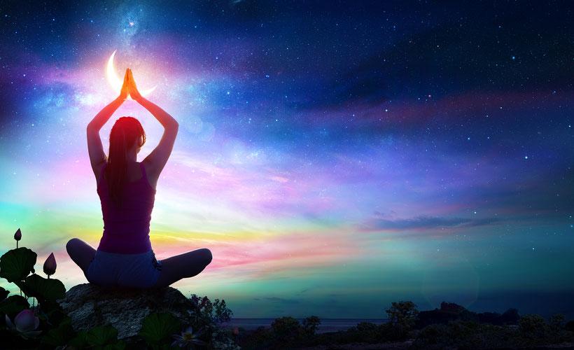 ser mujer ayer y hoy; blog; blogger; equilibrio; armonía interior;