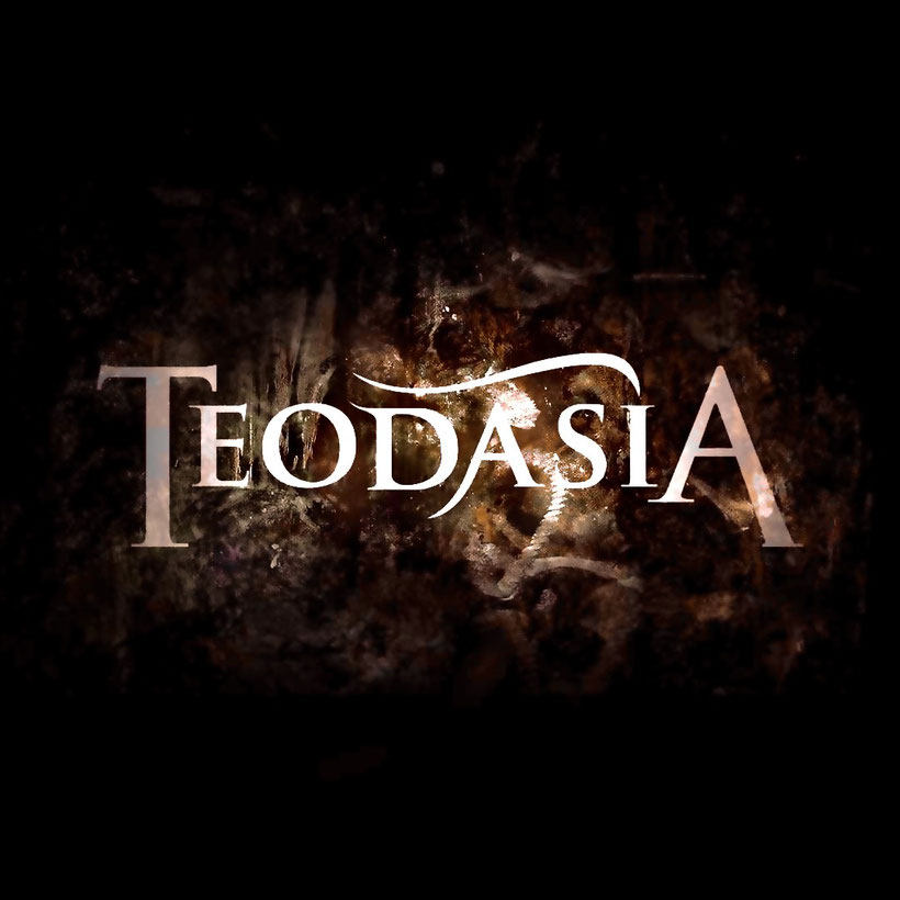 News, TeodasiA, new frontwoman, new singer