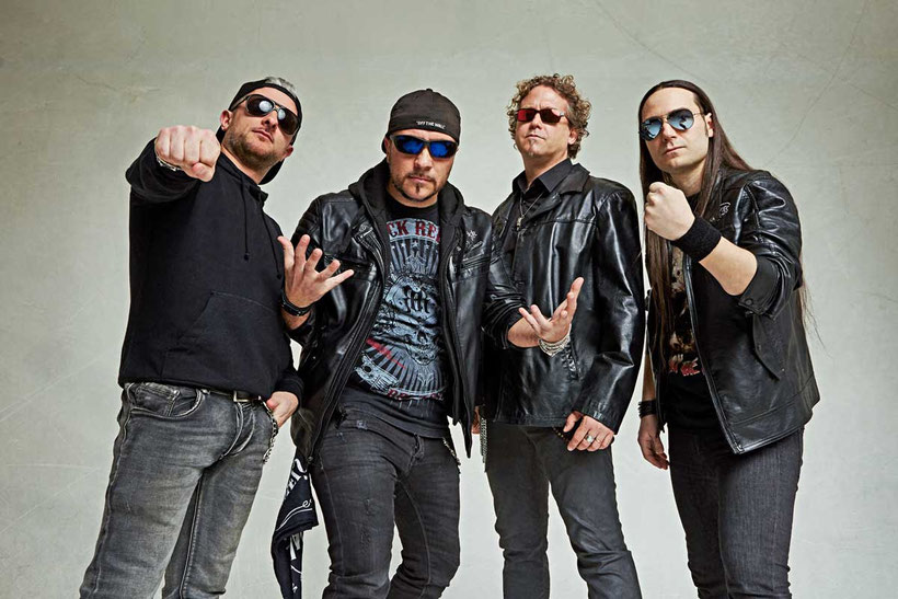 game zero, new video, new single, new album,W.A.R., rockers and other animals, news