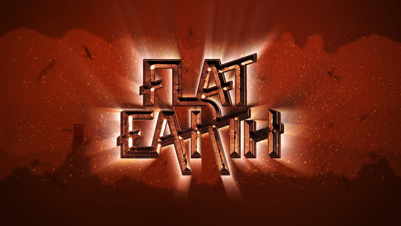 Live recording ,Flat Earth, live stream from, Tavastia club, Helsinki, YouTube, rockers and other animals, news