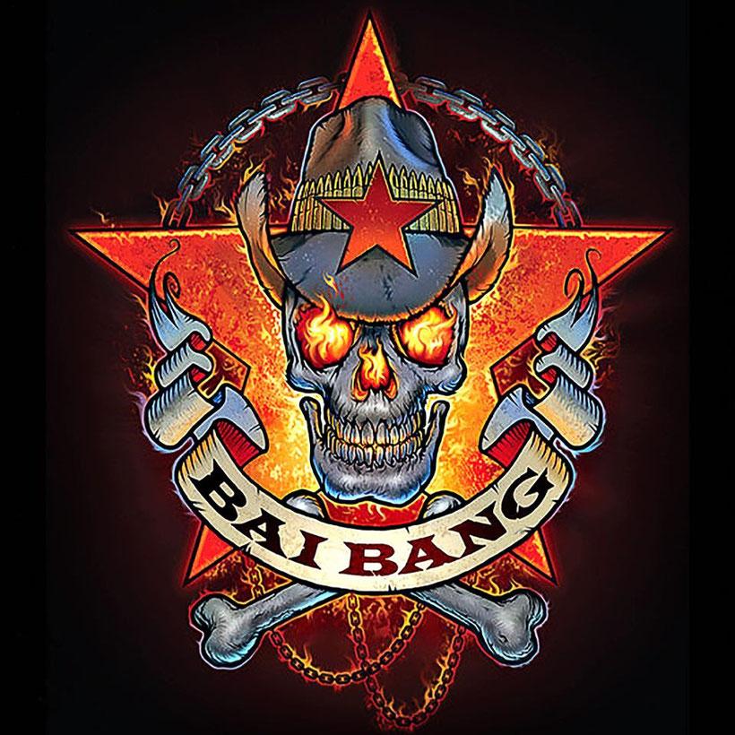 Hard Rock, BAI BANG, RFL Records, Rockers And Other Animals