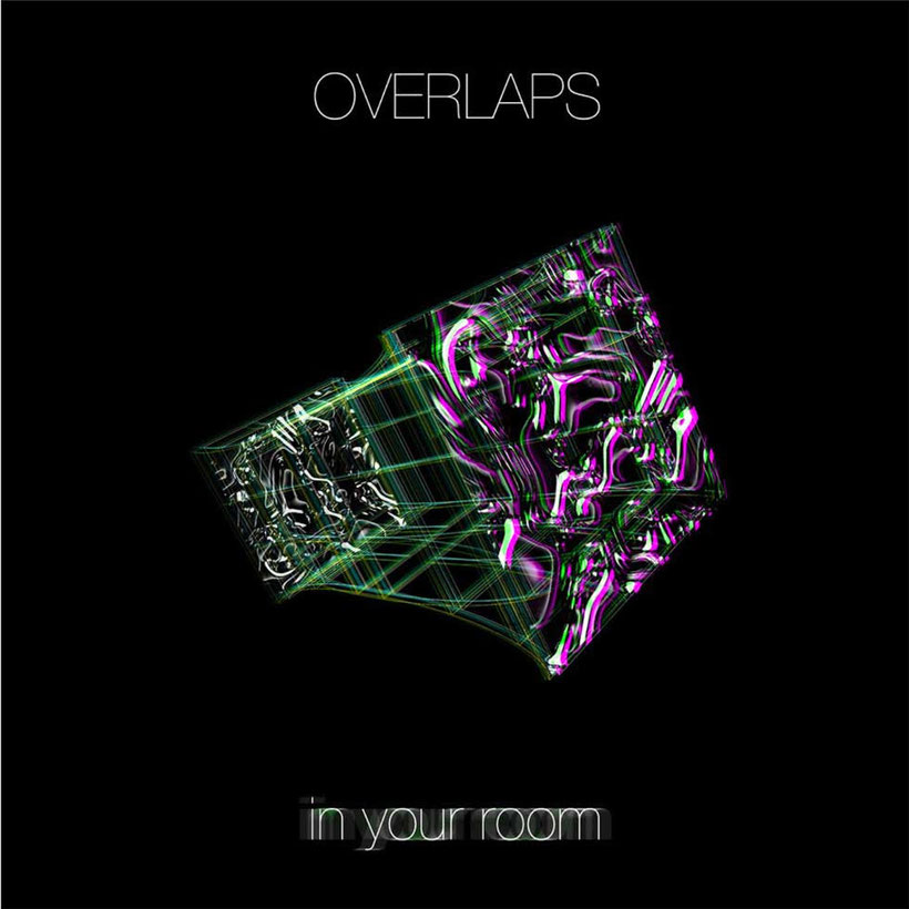 Italian Alternative/Nu Rock band, OVERLAPS, have released a new music video for 'Wasted', taken from their new studio album 'In Your Room', out today March 27th via TIME TO KILL RECORDS, rockers and other animals, news