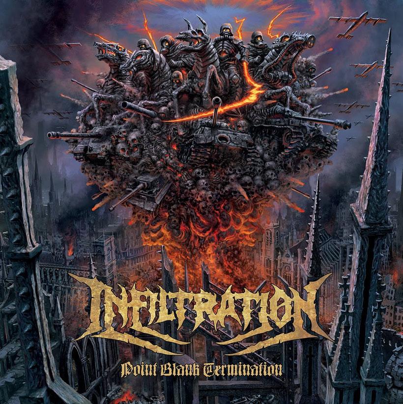 https://www.rockersandotheranimalsmagazine.org/2020/10/09/view-in-browser-infiltration-russian-death-metallers-premiere-new-album-point-blank-termination/